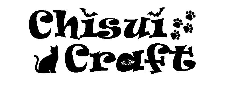 ChisuiCraft